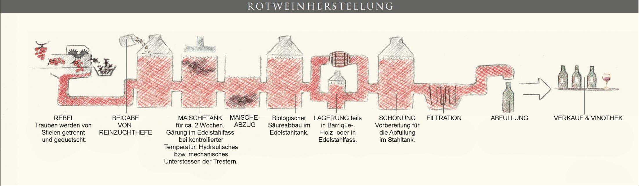 weinherstellung zu hause 57 images reparaturen zu hause lidl deutschland lidl de mein. Black Bedroom Furniture Sets. Home Design Ideas